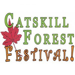 Catskill Forest Festival