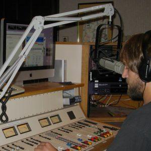 Radio Archive | Catskill Forest Association